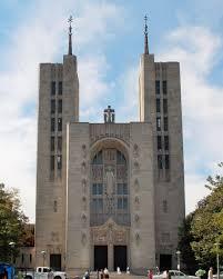 Arquidiócesis de Baltimore