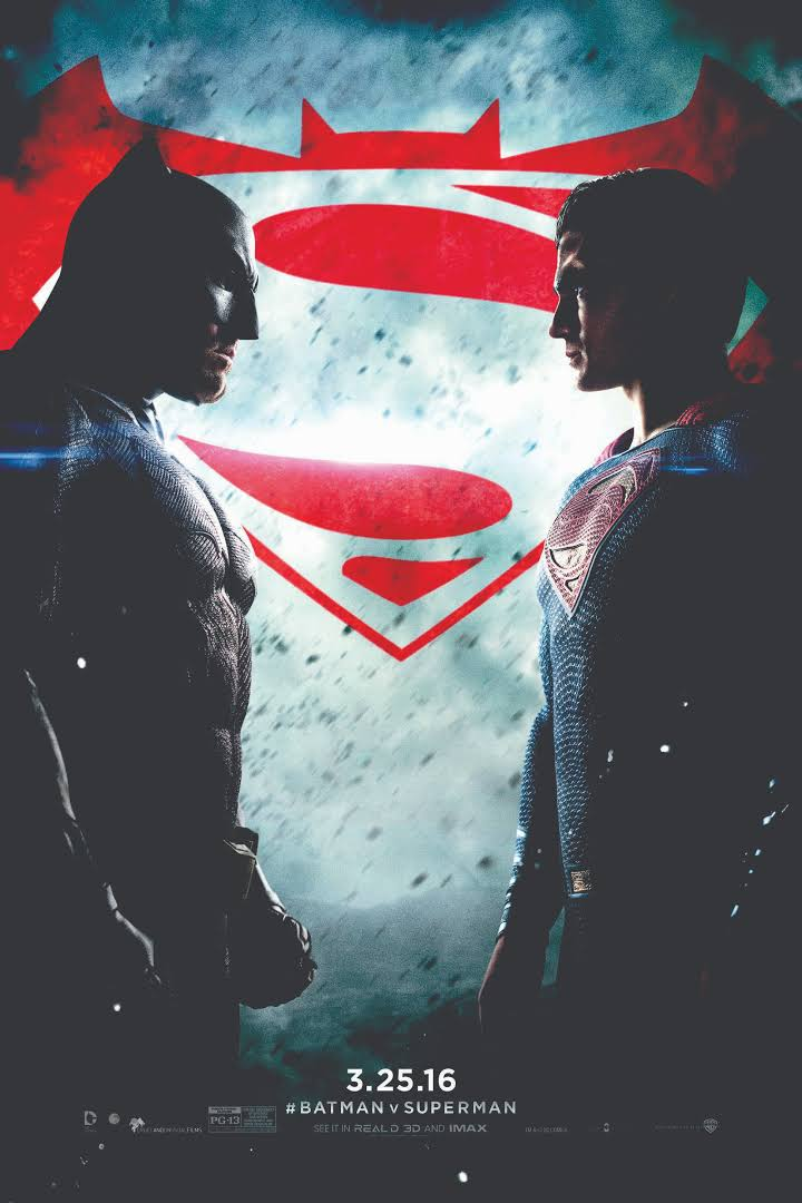 images?q=tbn:ANd9GcS61fdKkVcQIKtObjNGAELqVwyzhwFoIfNGZVbC-rqta12xBfLa Batman v Superman: Dawn Of Justice Movies