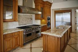 kitchen inexpensive countertop options diy kitchen countertop