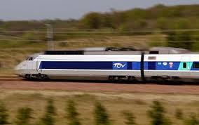 Tren Riviera Maya Train