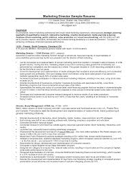 Special Events Coordinator Resume reference letter template word