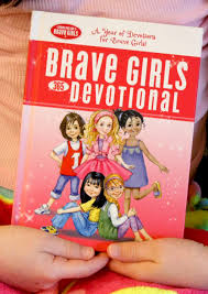 thanksgiving day devotions brave girls 365 day devotional review