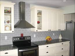 kitchen home depot peel and stick backsplash gray backsplash