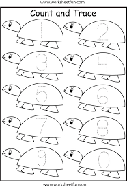 Halloween Printable Activities Best 25 Tracing Worksheets Ideas On Pinterest Letter Tracing