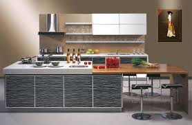 happy cheap modern kitchens gallery ideas 7446