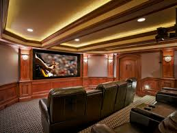 luxury home theater modern luxury home theatre design ideas home theater ideas for