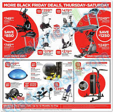 sports authority thanksgiving sale sports authority black friday 2014 ad