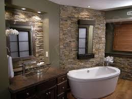 master bathrooms hgtv bathroom decor
