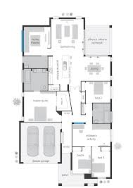 wonderful coastal cottage floor plans 98 for decoration ideas with