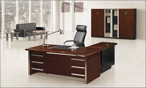interior pr for office classy tables cupboards designs pleasant