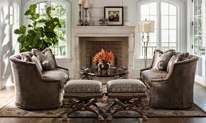 Home Decor Orange County by Ari43 Ariel Sofa Marge Carson Furniture Marge Carson Sofa Marc