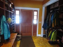 Warren Overhead Door by 131 Purple Briar Lane Warren Vermont Coldwell Banker Hickok