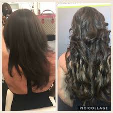 Hair Extensions Boca Raton by Mane Bar Home Facebook