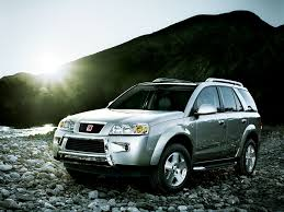 100 2007 saturn vue hybrid owners manual review 2011 suzuki