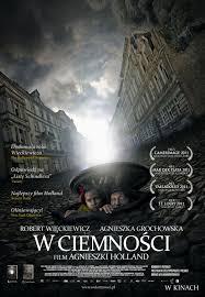 In Darkness (2011) [Vose]