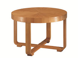 coffee tables appealing prodotti round wood coffee table