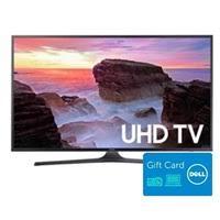 best black friday internet browser 4k tv deals tvs u0026 hdtvs deals sales u0026 special offers u2013 october 2017