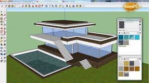 How To Design House Plans How To Design With Sips Amazing Sketchup Home Design Home Design