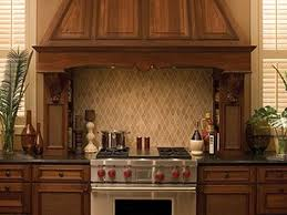 Beautiful Kitchen Cabinets by Kitchen Cabinet Small Tile Backsplash Beautiful Kitchen