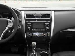 nissan altima for sale dubai yzg for 2013 2015 nissan altima teana car dvd player gps