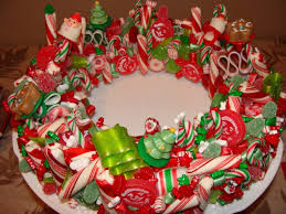 sweet candy decoration ideas home designs