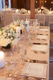 best 25 wedding table setup ideas on pinterest wedding table