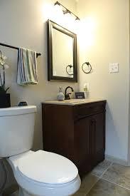 Glacier Bay Bathroom Vanity by Rehabs Revealed Week 3 Bathrooms Pics And Skus