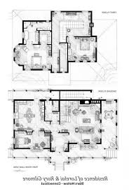 3d home design plans latest gallery photo house designs and floor