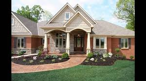 brick home exterior stunning red brick home exterior ideas