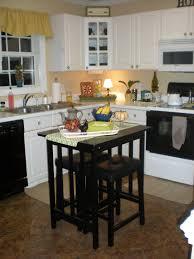 design l shaped kitchen amazing unique shaped home design