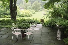 Vintage Brown Jordan Patio Furniture - where to shop online for inexpensive patio furniture
