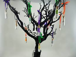 best 25 halloween trees ideas on pinterest diy halloween tree