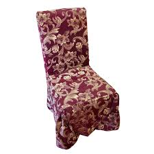 Dining Room Chair Seat Slipcovers Parsons Chair Slipcovers Linen Full Size Of Dining Roomhigh