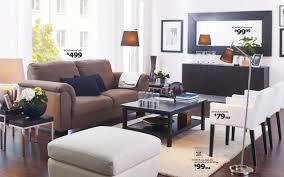 Ikea Apartment Floor Plan Living Room Ikea Ideas Bedroom Ikea Small Living Room Ideas