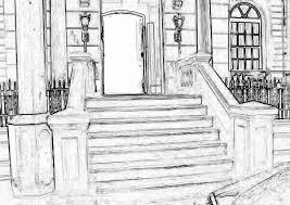 La casa di Nero Wolfe - New York 35 Strada Ovest