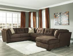 Van Living Ideas by Sofas Center Art Van Sleeper Sofa Sectional Prepossessing