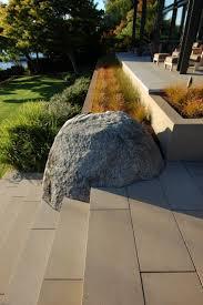 1472 best residential landscape architecture garden design images