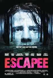 Escapee (2011) [Vose]