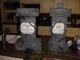 100 halloween props diy haunted horror photo booth props