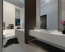 New Bathroom Design Ideas Minimalist Bathroom Design Home Design Ideas