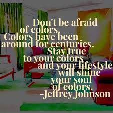 Interior Design Quotes by Sparkle And Bubble To Interior Design 2015 Jeffreydesign Llc