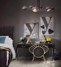 Home Design Books Download Free Ebook 100 Home Inspirations Ideas Best Design Books