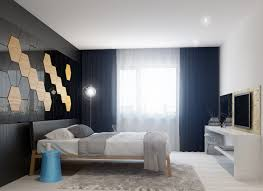Bedroom Wall Ideas by Some Unique Diy Wall Designs To Impress Your Visitors Office