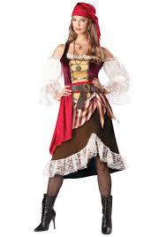 Amy Pond Halloween Costume Famous Saloon Girls Halloween Costume Ideas Historical