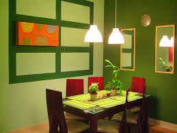 Small Apartment Dining Room Ideas Decoration Simple Dining Room Ideas For Small Spaces Attractive