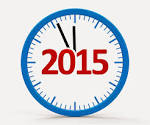 Happy New Year 2015 Countdown | Search Results | UPDATE AND TREND