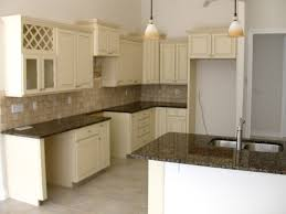 Ivory White Kitchen Cabinets by Pictures Of Ivory Cabinets With Granite Countertops Amazing Luxury