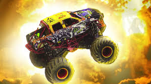 monster truck show tucson reviews of monster truck destruction tour in costa mesa ca goldstar