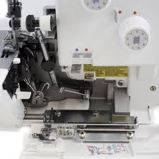 juki juki garnet line mo 623 1 needle 2 3 thread serger