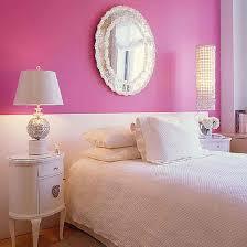 living room interior design joy studio design gallery photo